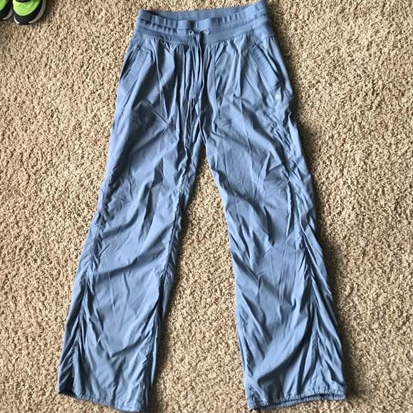 8ec0fc3e9 lululemon athletica Pants